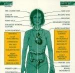 Sykdommer, tips og triks...