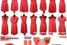 šaty --- dress