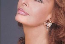Ювелирные украшения. / Стильные, роскошные, красивые, радующие глаз и делающие женщину неотразимой..