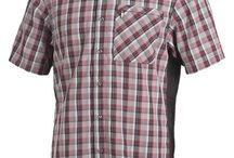 Club Ride Apparel pre pánov / Oblečenie, ktoré je vhodné nie iba na športovanie