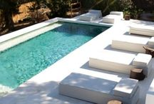 Stone Tile & Pavers / All our recent pictures available to give you some inspiration for your pool or home renovations!
