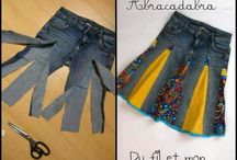 jeans reforma