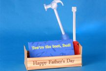 Father's Day / by Gina Kohn