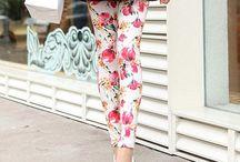 clothes fashion diy