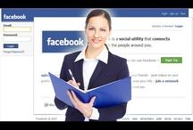 Facebook Control