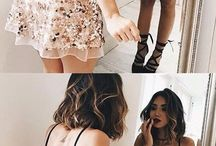 Birthday outfit ideas ✨