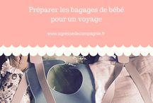 Bb voyage