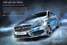 AR in Automotive