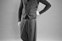Suit Ideas / Wedding Suit Ideas
