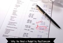 On A Budget