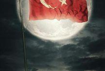 bayrağımız