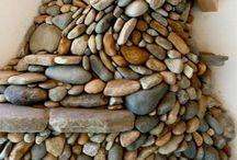 taş işçiliği