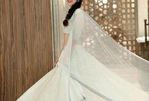 #Dream dress