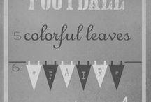 Fonts Make Me Happy