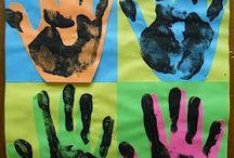 Warhol key 2-3