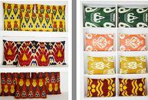 luxurious designs / hand made luxurious designs