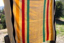 HBC Blanket