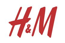 Best of H&M
