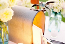 Boxes for wedding envelopes