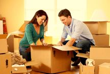 movingsolutions / Get free Packers and Movers Quotes with us to compare services, rates, charges and price of quality Movers and Packers of your city; and select the best available one.