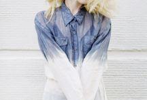 wear / want / by larissa