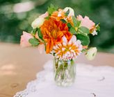wedding / by Eden Jamison