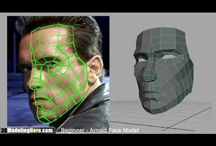 3d_modeling_tutorials