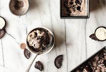 *Ice Cream*