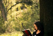 Luv to read!