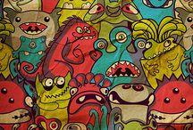 {wallpaper}