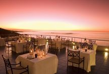 Dining in Elegance / Dining in Elegance in Exotic Places. / by Internet Marketing Business Hub