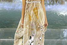 Haute Couture Dreams
