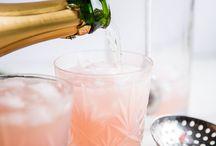 CocktailZ