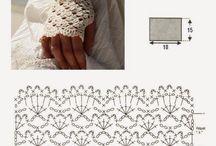 rękawiczki i mitenki