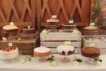Catering & Display