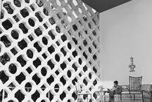 A-Architecture d'esprit et de fantaisie