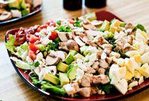 Food&diet