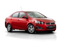 Holden / http://carsdata.net/Holden/