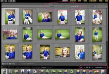 Lightroom 5 info and Presets / Adobe Lightroom 5    / by Mary House