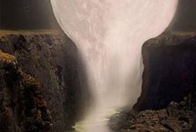 Lua e luares