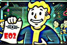 Fallout Shelter E02 Walkthrough GamePlay Android Game