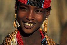 jeune africaine 3