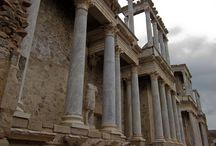 Ontdek Extremadura