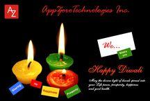 Diwali / Diwali special