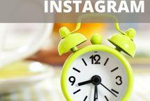 Instagram Marketing for Influencers