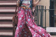 Outfit Ideas And Street Style