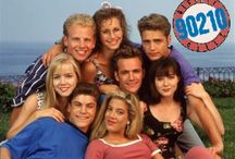 Beverly Hills 90210 / by Witchy Woman