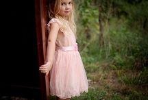 Kids Photography Binghamton NY