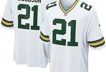 Charles Woodson Jersey Nike | Packers Men's Women's Kids' Jersey – Charles Woodson Shop