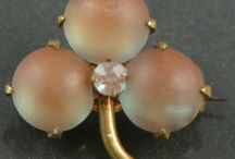 Victorian Jewellery / Victorian Jewellery Collection